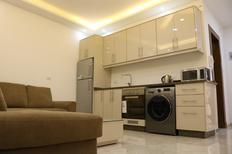 Holiday apartment 1666460 for 2 persons in Amman
