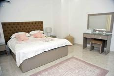 Holiday apartment 1666462 for 2 persons in Amman