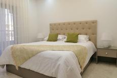 Appartement 1666464 voor 2 personen in Amman