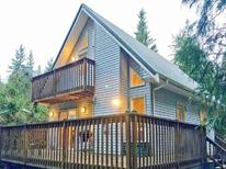 Holiday home 1666465 for 6 persons in Glacier