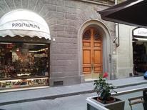 Ferielejlighed 1667533 til 3 personer i Firenze