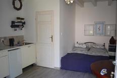 Rekreační dům 1667569 pro 2 osoby v Dębina