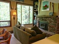 Holiday apartment 1667802 for 6 persons in Glacier
