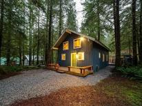 Rekreační dům 1667842 pro 10 osob v Glacier