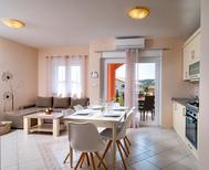 Appartement 1667932 voor 6 personen in Lopar