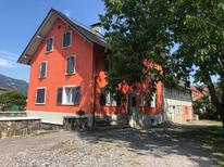 Holiday apartment 1667933 for 5 persons in Feldkirch