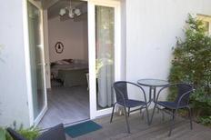 Rekreační dům 1668114 pro 2 osoby v Dębina