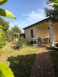 Ferienhaus 1669535 für 6 Personen in San Teodoro