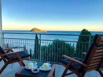 Holiday apartment 1669715 for 3 persons in Alassio