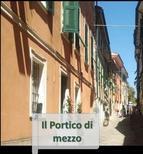 Ferienwohnung 1669732 für 5 Personen in Castelnuovo Magra