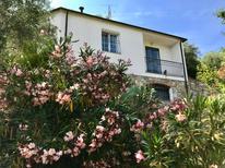 Casa de vacaciones 1669740 para 4 personas en Diano San Pietro