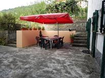 Holiday home 1669745 for 6 persons in Follo