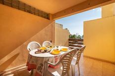 Mieszkanie wakacyjne 1669750 dla 6 osób w Golfo Aranci