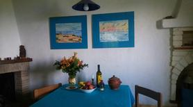 Holiday home 1669753 for 3 persons in Valentano