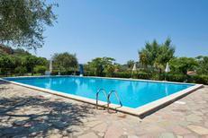 Rekreační byt 1669768 pro 5 osob v Lerici