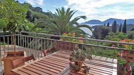 Ferienwohnung 1669771 für 6 Personen in Lerici