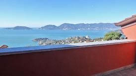 Rekreační byt 1669772 pro 6 osob v Lerici