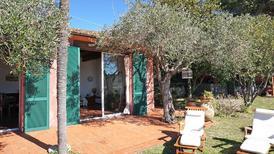 Ferienwohnung 1669773 für 7 Personen in Lerici