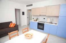 Holiday apartment 1669778 for 4 persons in Levanto