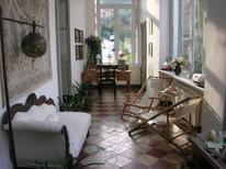 Holiday apartment 1669780 for 9 persons in Levanto