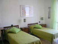 Holiday apartment 1669782 for 6 persons in Levanto