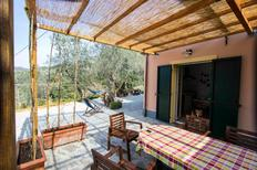 Holiday home 1669783 for 6 persons in Levanto