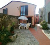Holiday home 1669784 for 5 persons in Levanto