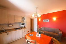Ferienhaus 1669800 für 5 Personen in San Vincenzo