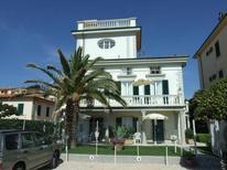 Ferienwohnung 1669804 für 6 Personen in San Vincenzo