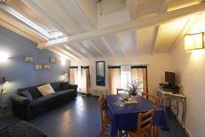 Studio 1669806 für 3 Personen in San Vincenzo