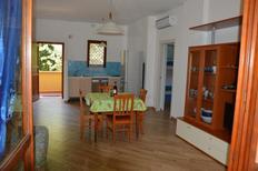 Ferienwohnung 1669808 für 7 Personen in San Vincenzo