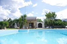 Vakantiehuis 1669838 voor 4 personen in Ostuni