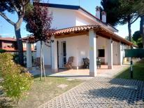 Holiday home 1669848 for 7 persons in Comacchio