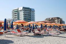 Holiday apartment 1669853 for 6 persons in Comacchio