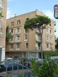 Rekreační byt 1669864 pro 7 osob v Lido degli Estensi