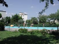 Ferienwohnung 1669894 für 5 Personen in Lido di Spina