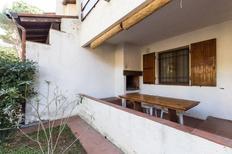 Ferienhaus 1669895 für 6 Personen in Lido di Spina