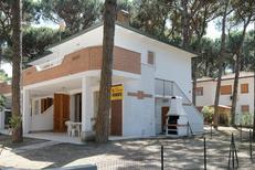 Ferienhaus 1669897 für 6 Personen in Lido di Spina