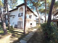 Ferienwohnung 1669900 für 8 Personen in Lido di Spina