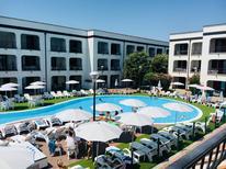 Ferienwohnung 1669901 für 4 Personen in Lido di Spina