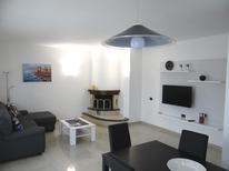 Apartamento 1669963 para 9 personas en Martinsicuro