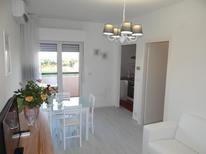 Appartement de vacances 1669965 pour 6 personnes , Martinsicuro