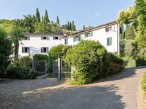 Ferienwohnung 167060 für 6 Personen in Caprino Veronese
