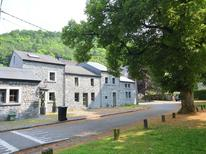 Ferienhaus 167180 für 12 Personen in Hamoir