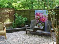 Ferienhaus 167311 für 4 Personen in Veere