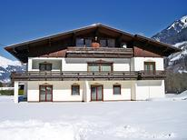 Holiday apartment 167519 for 6 persons in Bad Gastein