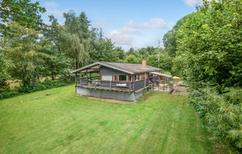 Ferienhaus 167734 für 5 Personen in Løkkeby