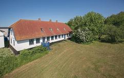 Ferienhaus 167909 für 12 Personen in Povlsker