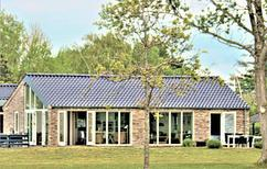 Villa 167954 per 6 persone in Kegnæs