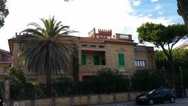 Appartement 1670001 voor 6 personen in Tortoreto Lido